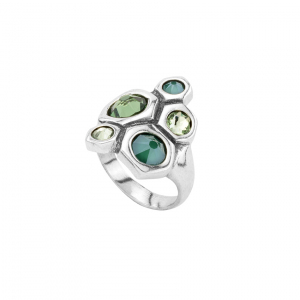 Uno de 50 Ringen